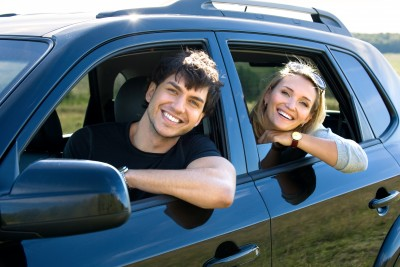 Oldsmar, FL. Auto/Car Insurance