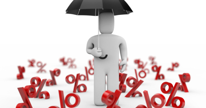 Oldsmar, FL. Umbrella  Insurance